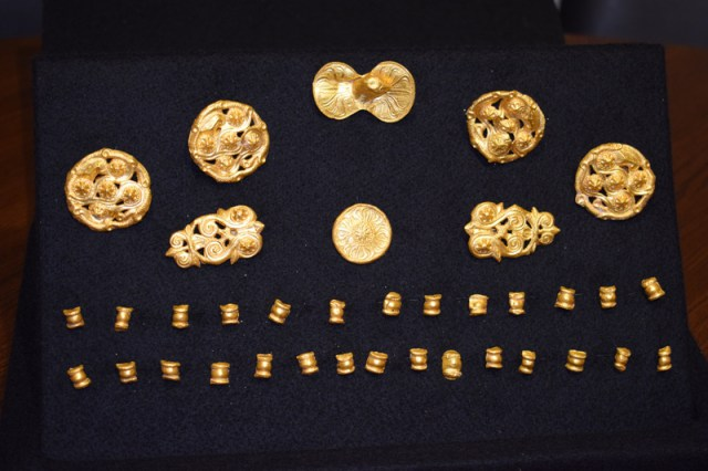 primorsko-gold-treasure-1